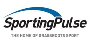 SportingPulse Logo