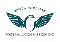 West_Aust_Football_Comm