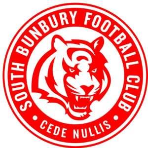 cropped-SBFC-Logo_2013.jpg