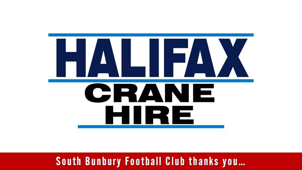 Room Hire Halifax