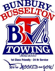 South Bunbury Football Club | History