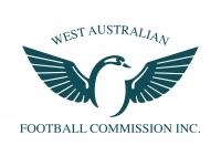 West_Aust_Football_Comm